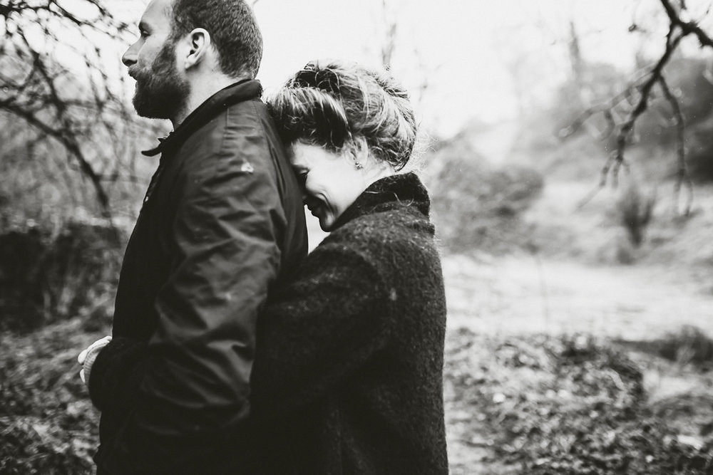 H&M | Engagement Photography-39.JPG