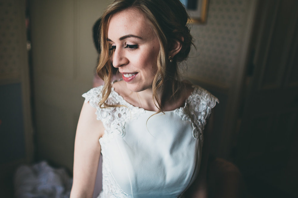B&C | Heythrop Park Wedding Photography-8.JPG