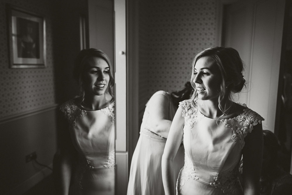 B&C | Heythrop Park Wedding Photography-9.JPG