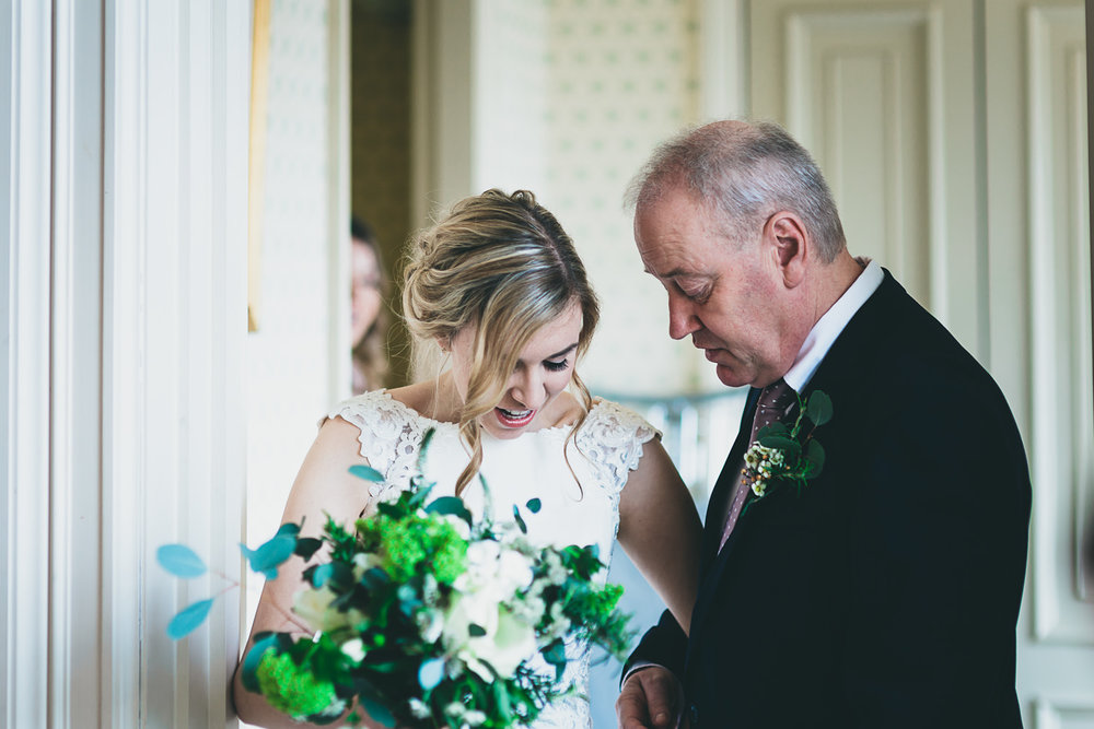 B&C | Heythrop Park Wedding Photography-16.JPG