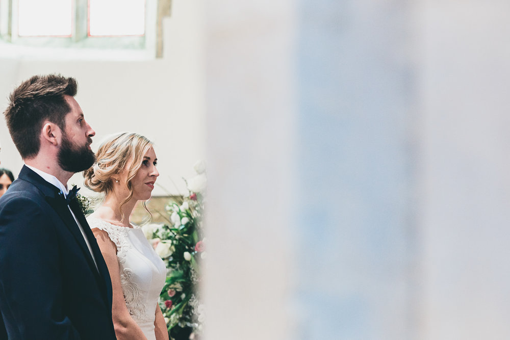 B&C | Heythrop Park Wedding Photography-33.JPG
