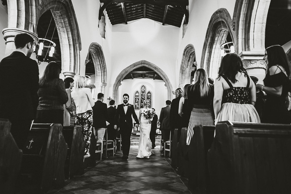 B&C | Heythrop Park Wedding Photography-51.JPG