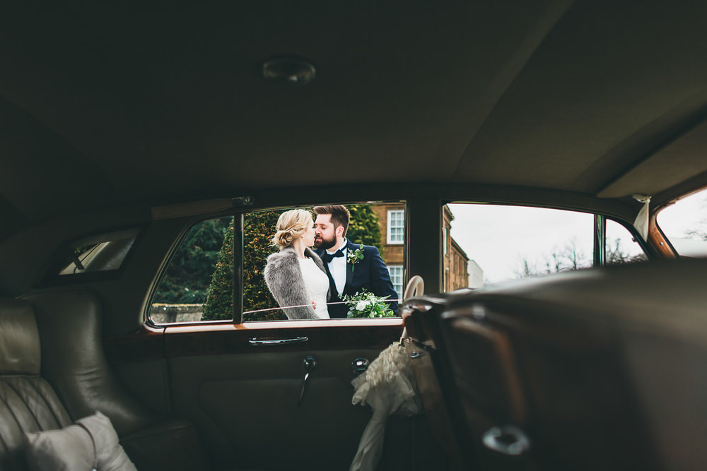 B&C | Heythrop Park Wedding Photography-60.JPG