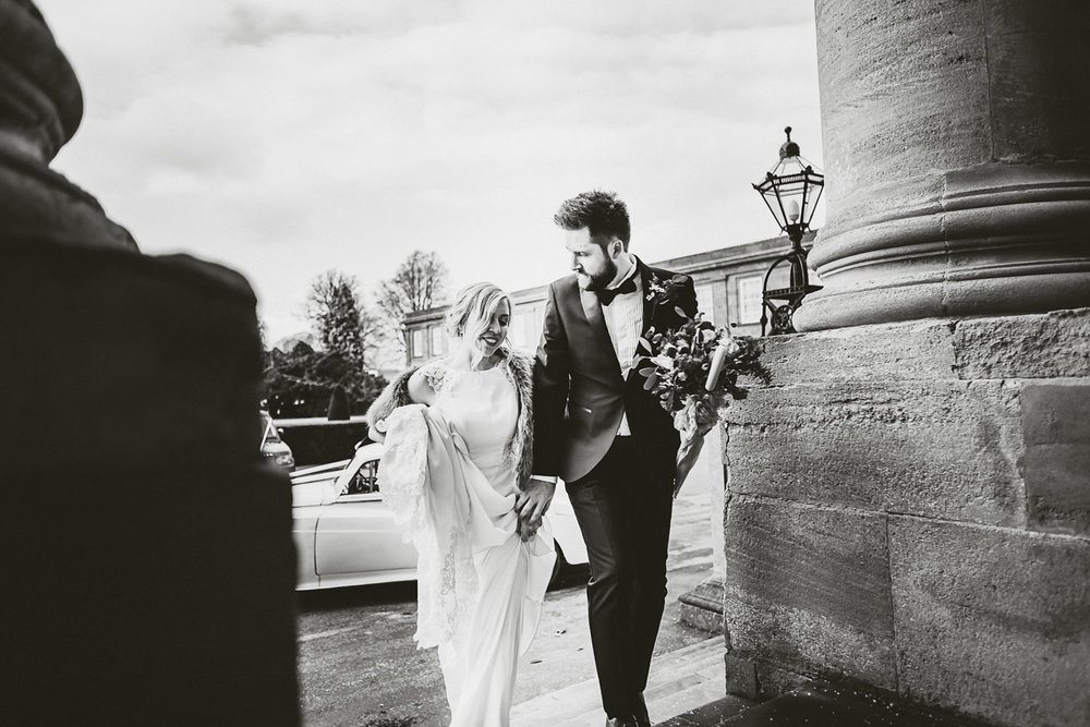 B&C | Heythrop Park Wedding Photography-61.JPG