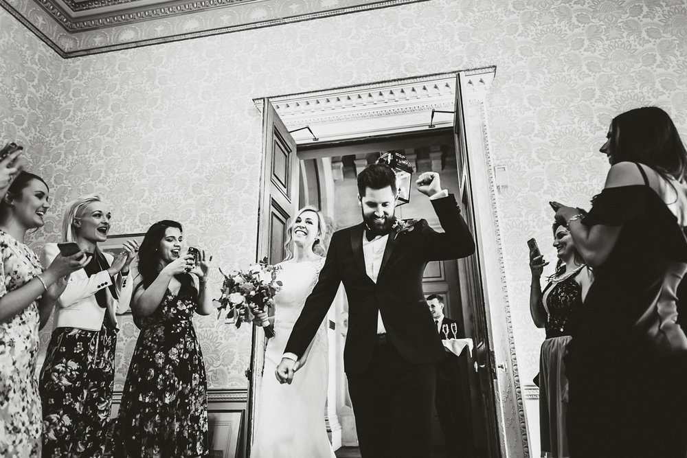 B&C | Heythrop Park Wedding Photography-63.JPG