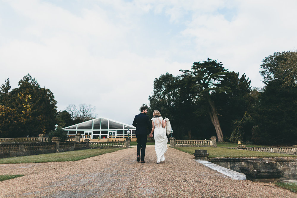 B&C | Heythrop Park Wedding Photography-82.JPG