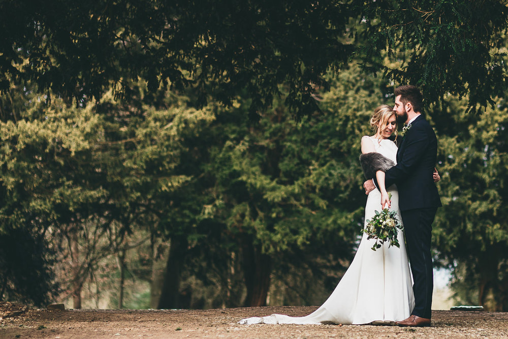 B&C | Heythrop Park Wedding Photography-85.JPG