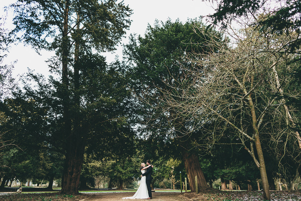 B&C | Heythrop Park Wedding Photography-84.JPG