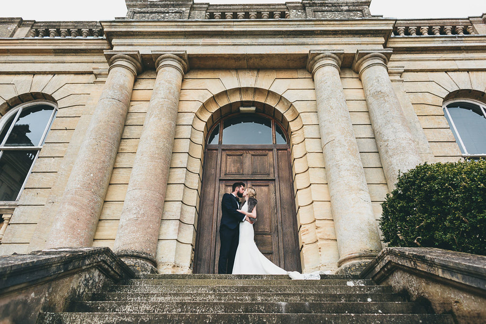 B&C | Heythrop Park Wedding Photography-91.JPG