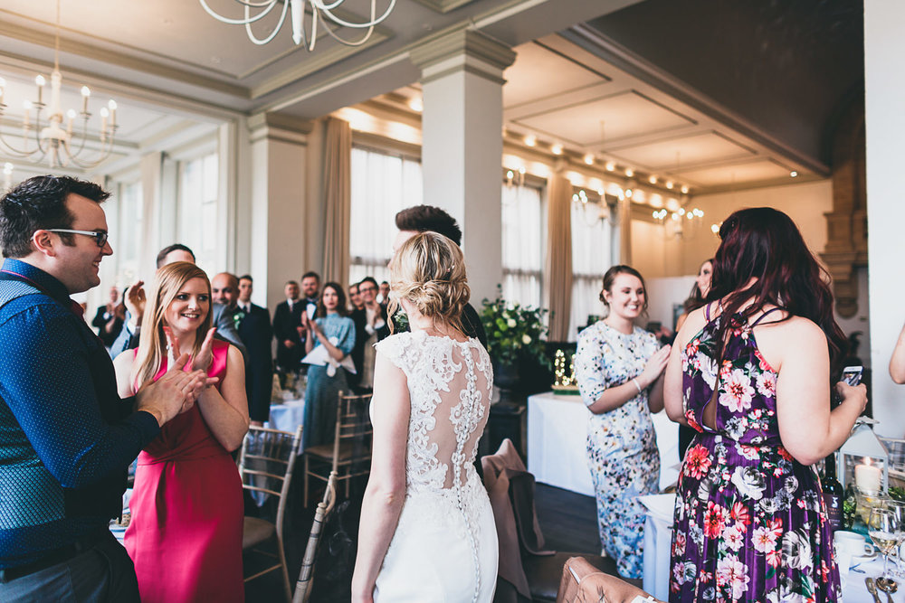 B&C | Heythrop Park Wedding Photography-96.JPG