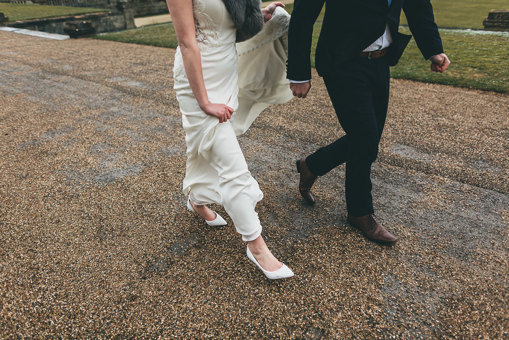 B&C | Heythrop Park Wedding Photography-94.JPG