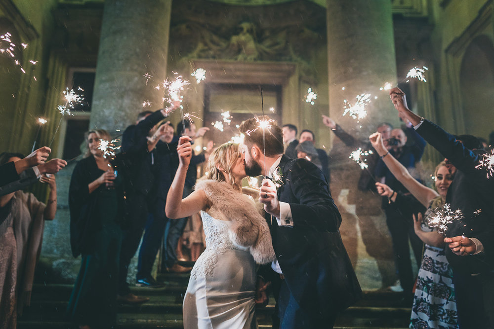 B&C | Heythrop Park Wedding Photography-131.JPG