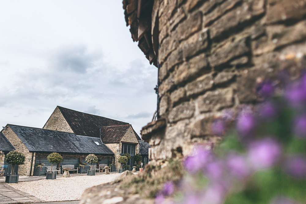 N&G | Winkworth Farm Wedding Photography-1.JPG