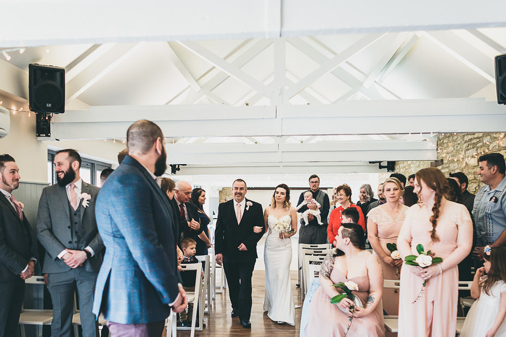 N&G | Winkworth Farm Wedding Photography-7.JPG