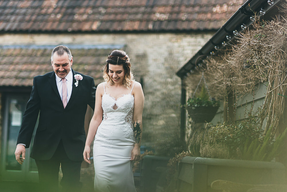 N&G | Winkworth Farm Wedding Photography-8.JPG