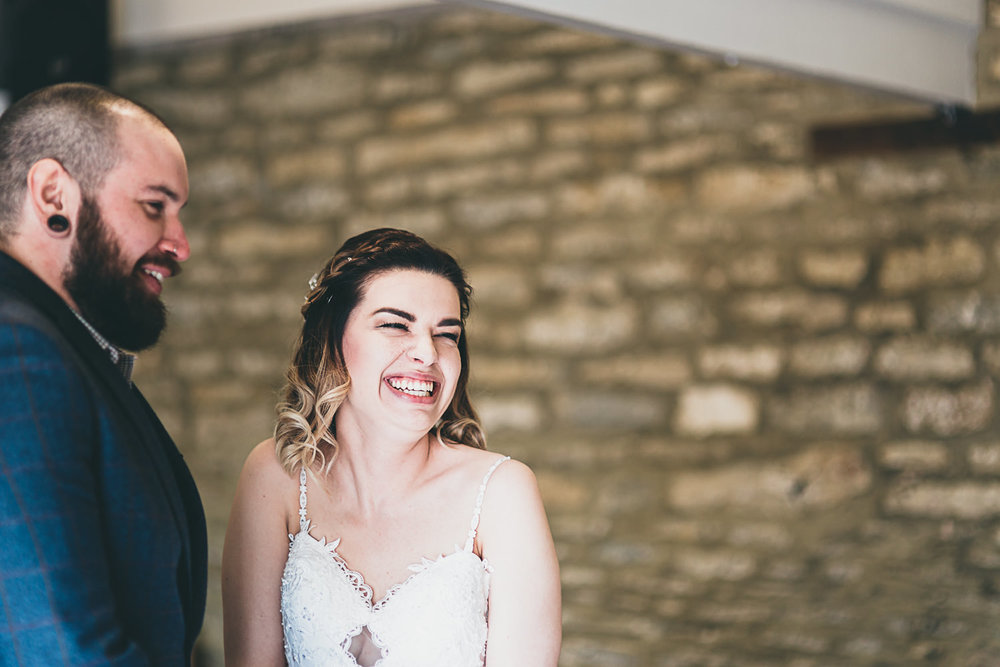 N&G | Winkworth Farm Wedding Photography-10.JPG