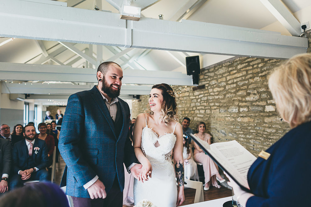 N&G | Winkworth Farm Wedding Photography-12.JPG