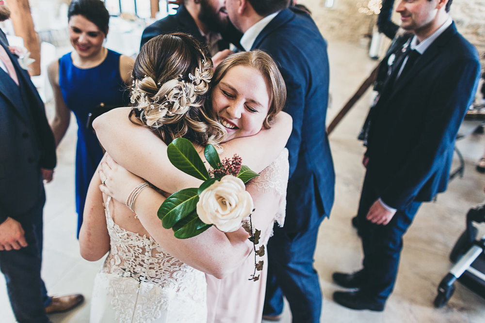 N&G | Winkworth Farm Wedding Photography-17.JPG