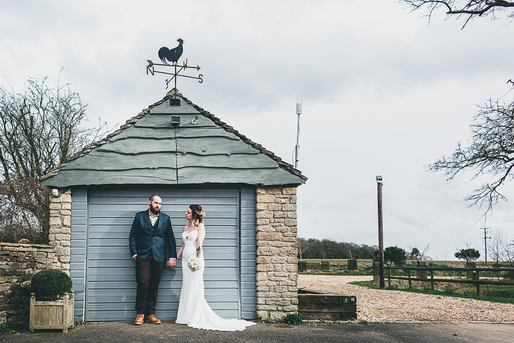 N&G | Winkworth Farm Wedding Photography-22.JPG