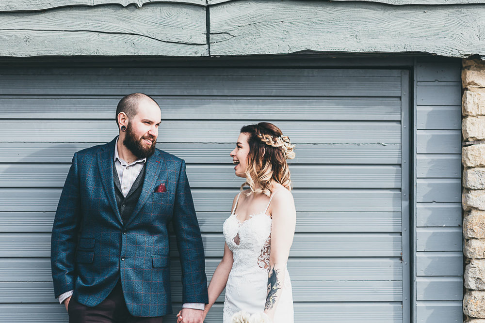 N&G | Winkworth Farm Wedding Photography-23.JPG