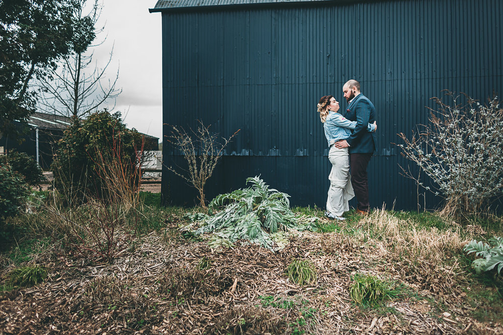 N&G | Winkworth Farm Wedding Photography-41.JPG