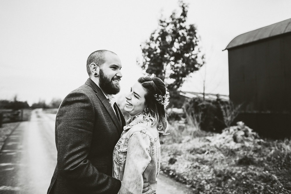 N&G | Winkworth Farm Wedding Photography-42.JPG