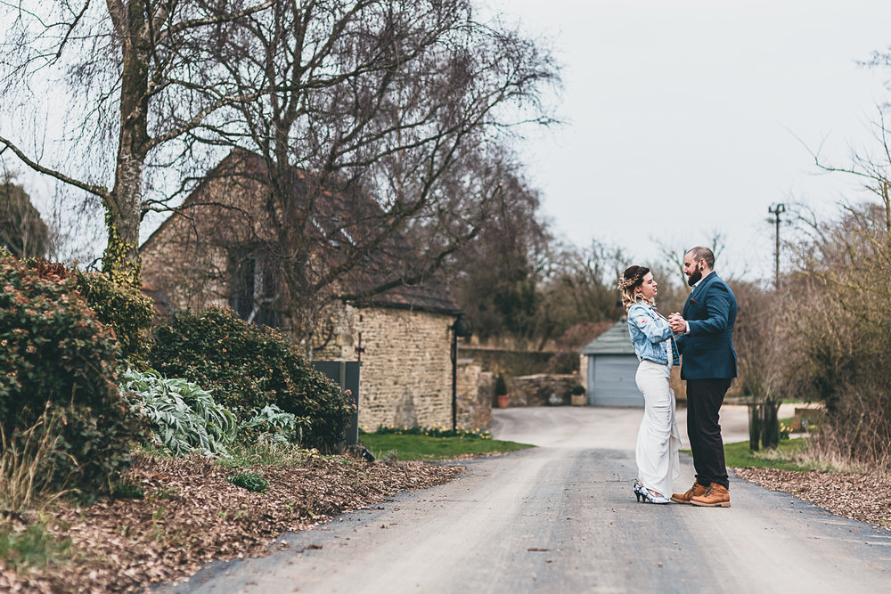 N&G | Winkworth Farm Wedding Photography-43.JPG