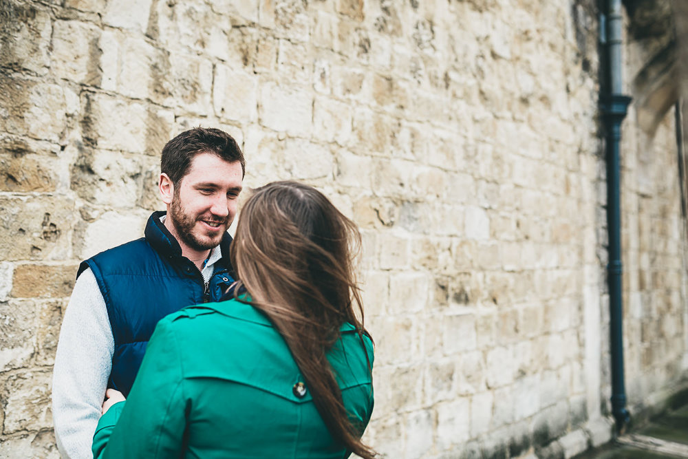 S&C | Winchester Engagment Photography-2.JPG