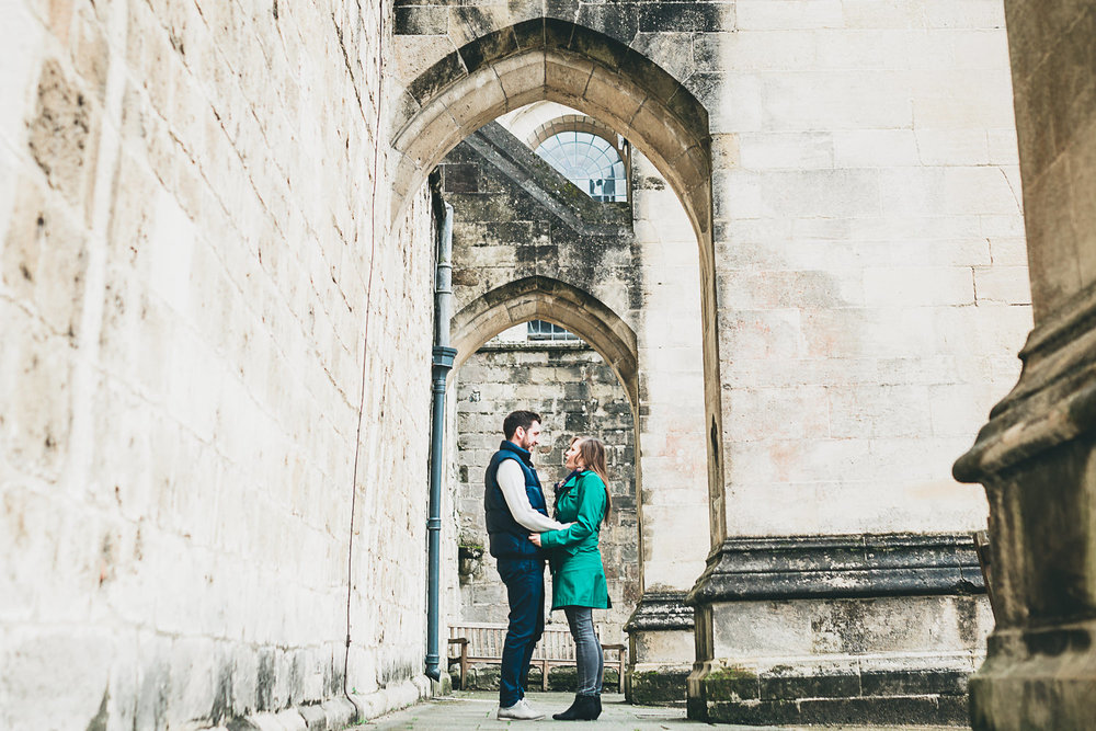 S&C | Winchester Engagment Photography-1.JPG