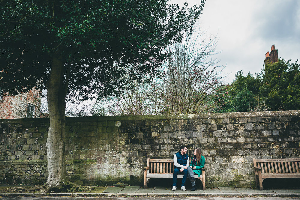 S&C | Winchester Engagment Photography-3.JPG