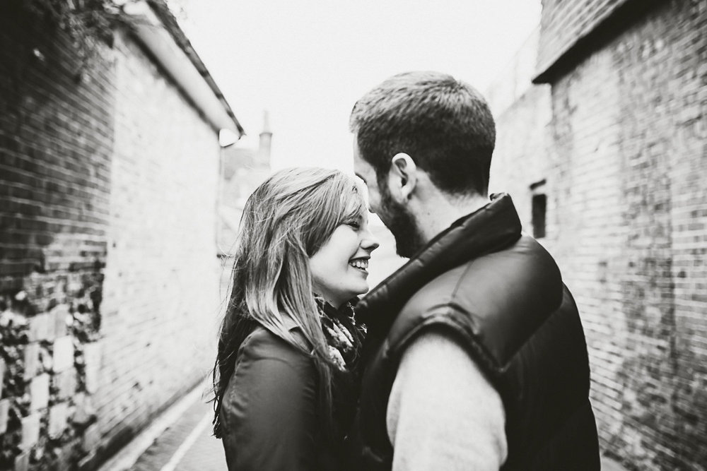 S&C | Winchester Engagment Photography-6.JPG