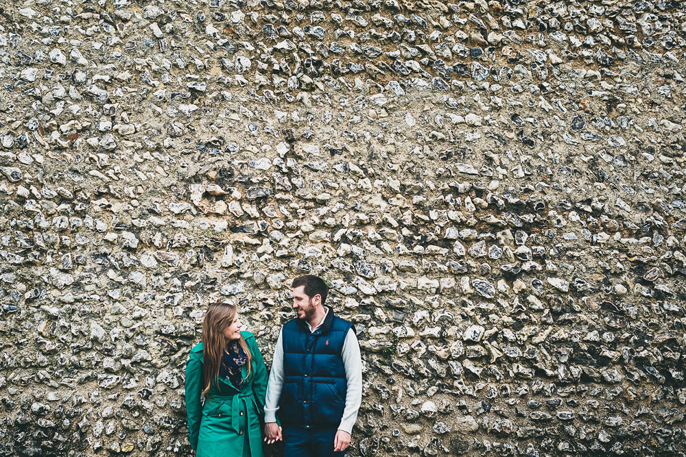 S&C | Winchester Engagment Photography-5.JPG