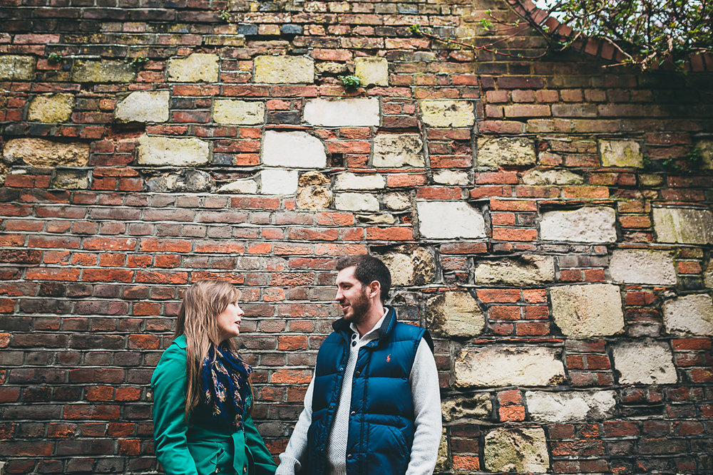 S&C | Winchester Engagment Photography-8.JPG
