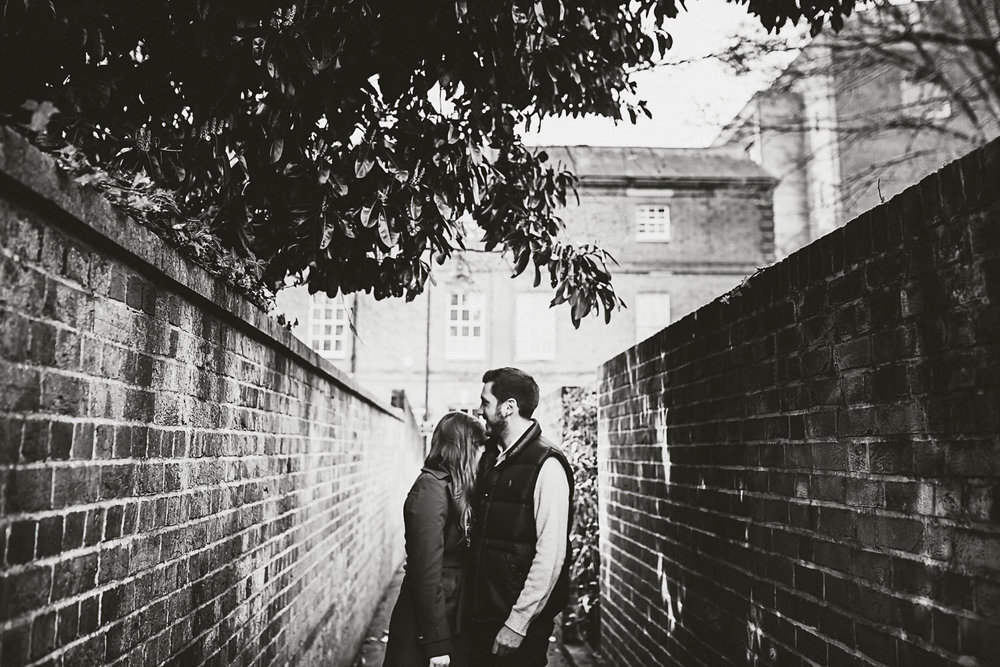 S&C | Winchester Engagment Photography-10.JPG