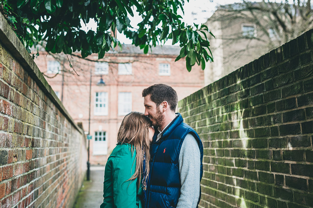 S&C | Winchester Engagment Photography-11.JPG