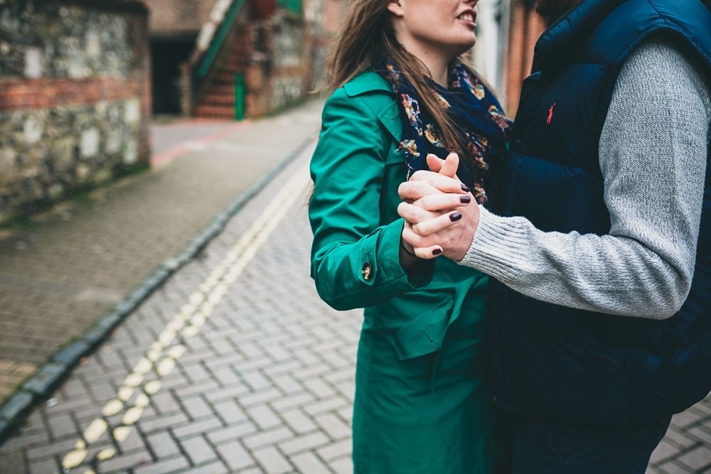 S&C | Winchester Engagment Photography-15.JPG