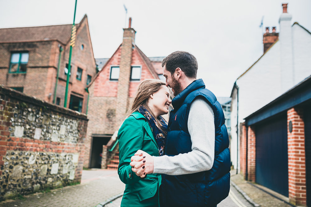 S&C | Winchester Engagment Photography-16.JPG