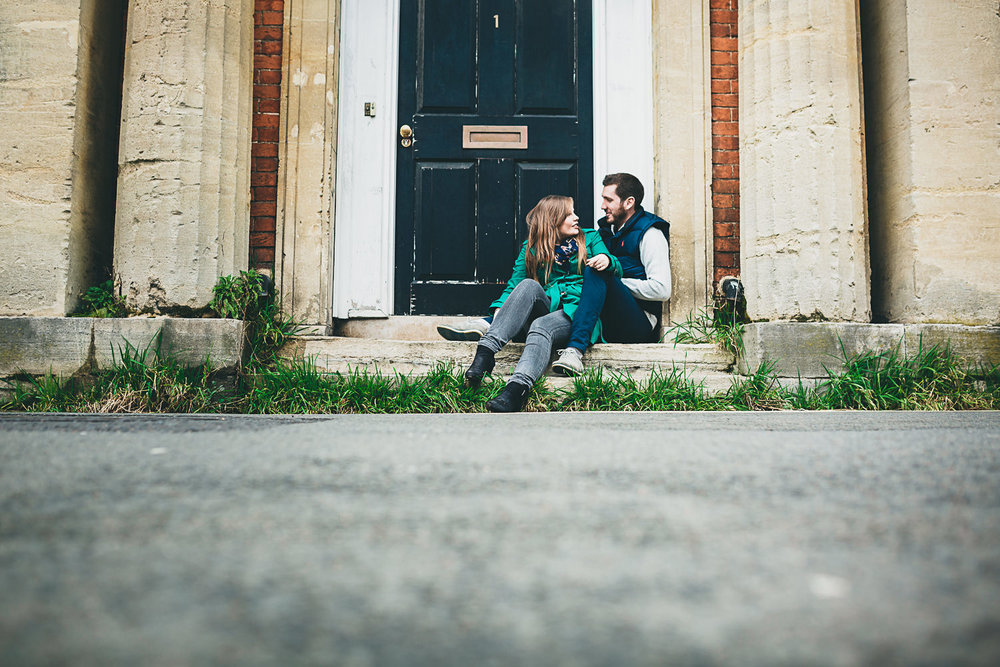 S&C | Winchester Engagment Photography-20.JPG