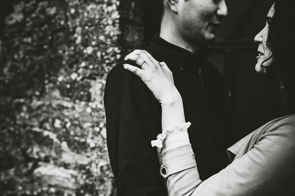 S&K | Cirencester Engagement Photography-14.JPG