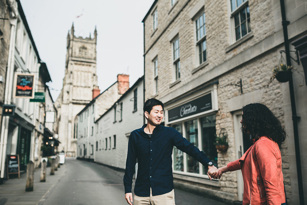 S&K | Cirencester Engagement Photography-18.JPG