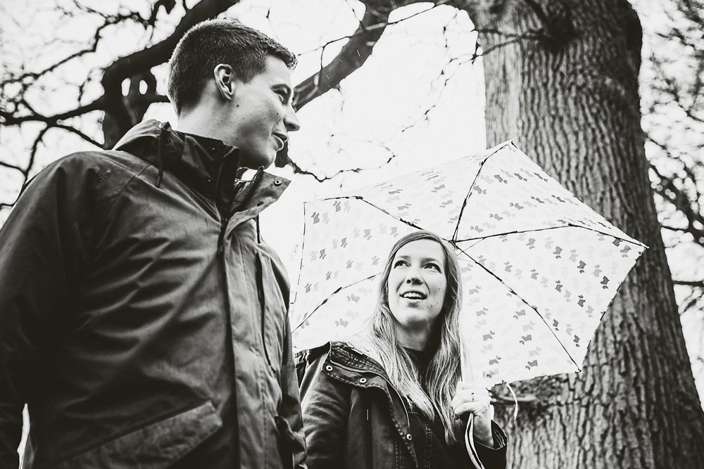 KH | Badbury Hill Engagement Photography-3.JPG