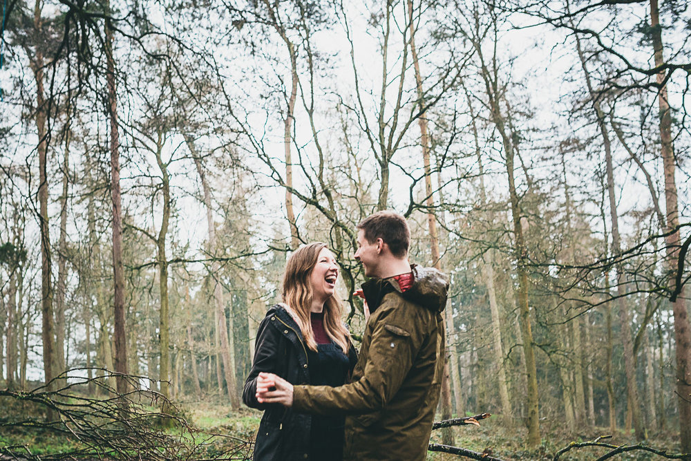 KH | Badbury Hill Engagement Photography-4.JPG