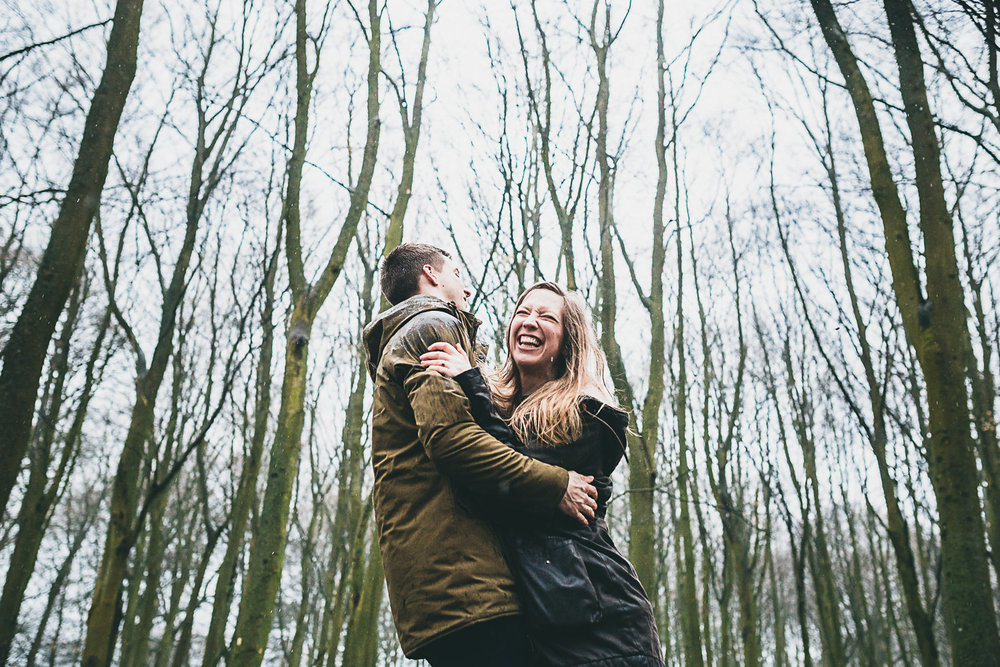 KH | Badbury Hill Engagement Photography-7.JPG