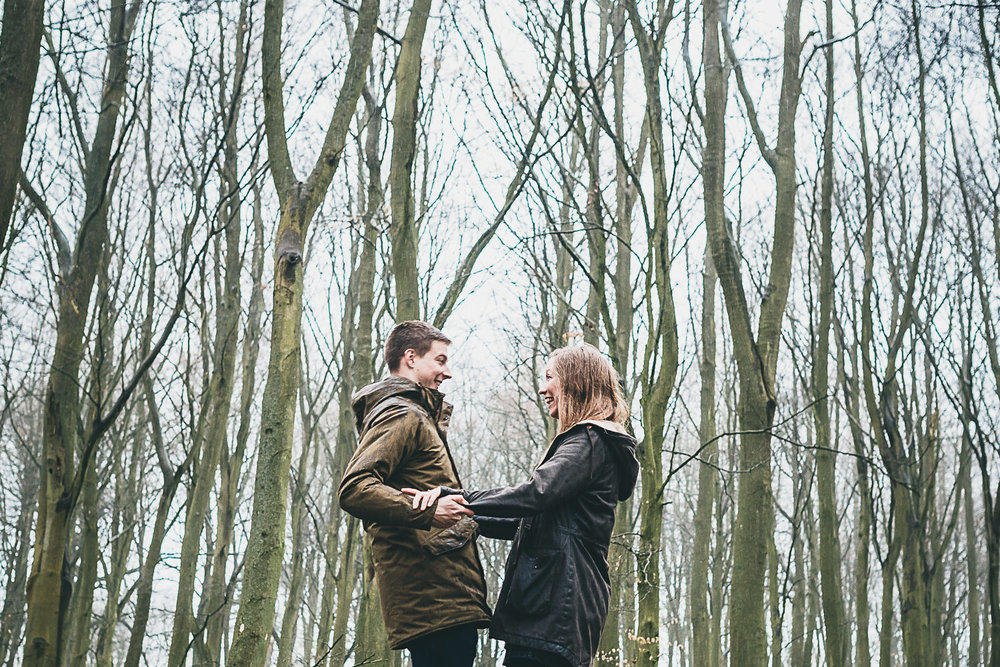 KH | Badbury Hill Engagement Photography-6.JPG