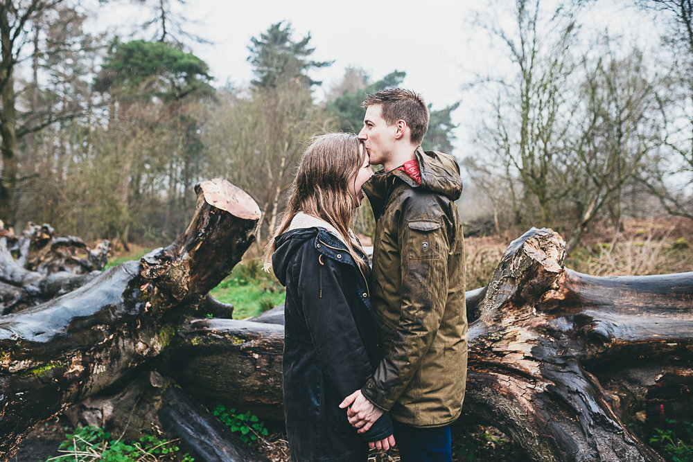 KH | Badbury Hill Engagement Photography-8.JPG