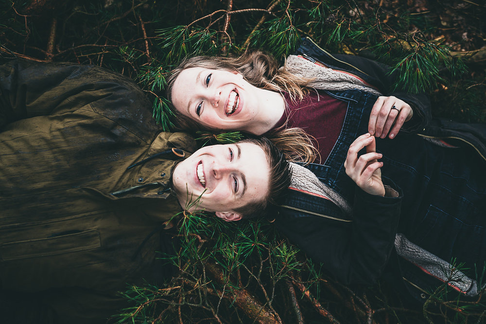 KH | Badbury Hill Engagement Photography-10.JPG