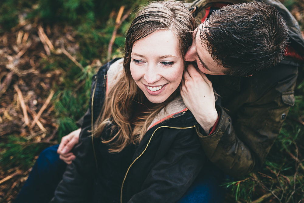 KH | Badbury Hill Engagement Photography-12.JPG