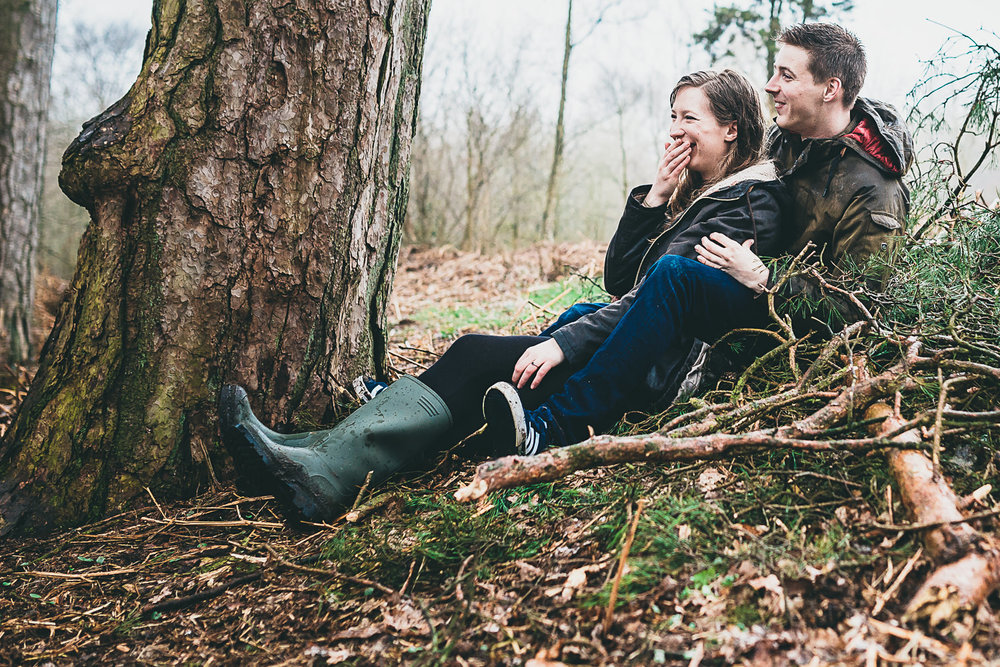 KH | Badbury Hill Engagement Photography-13.JPG