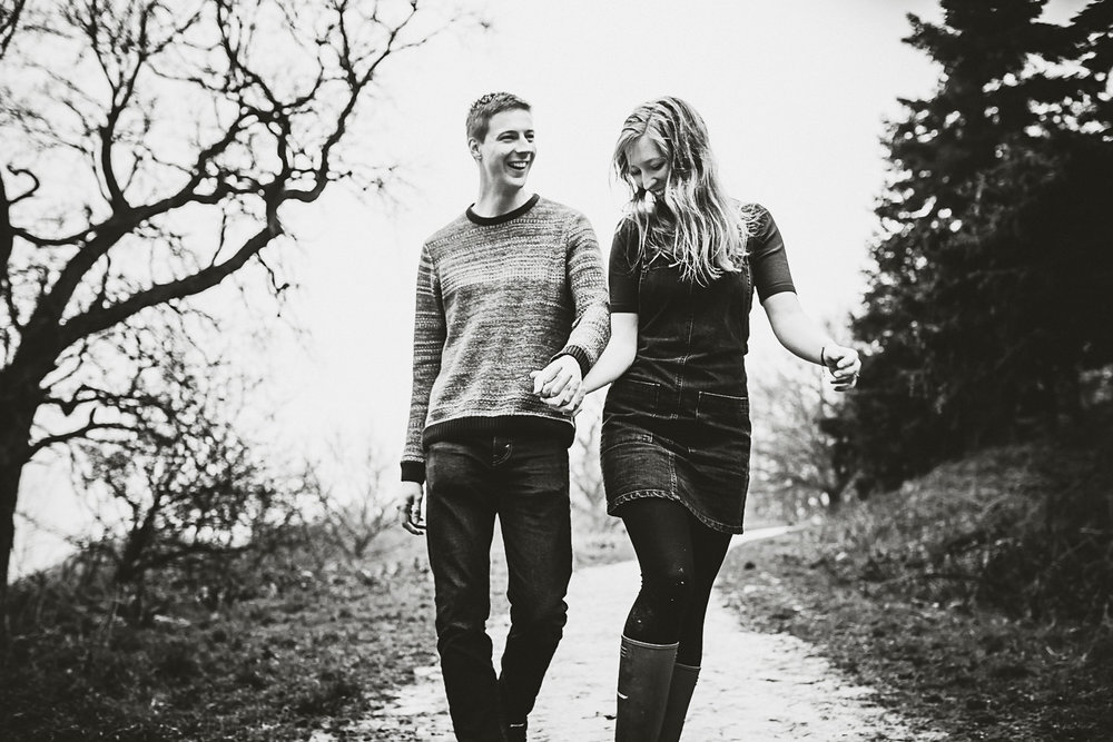 KH | Badbury Hill Engagement Photography-17.JPG