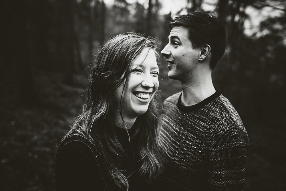KH | Badbury Hill Engagement Photography-20.JPG